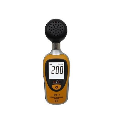 CO-01 Carbon Monoxide Meter