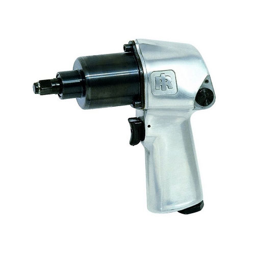 212 Impact Wrench