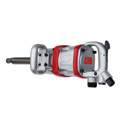 E688-8 Pneumatic Tools 1 Inch Impact Wrench