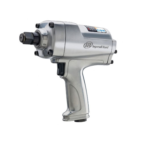 259 Series Impact Wrench- 3/4