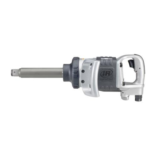 285B Series Impact Wrench