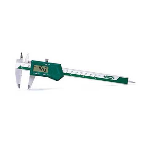 150 mm Digital Caliper 1108-150