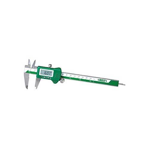 150 mm Electronic Digital Caliper 1112-150