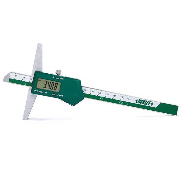 150 mm Digital Depth Gauge 1141-150A