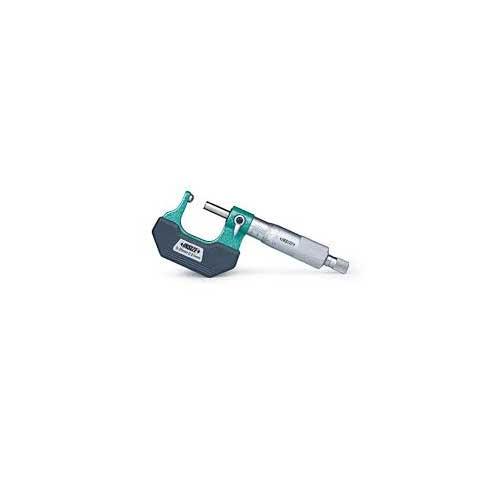 0-25 mm Tube Type Outside Micrometer 3260-25SA