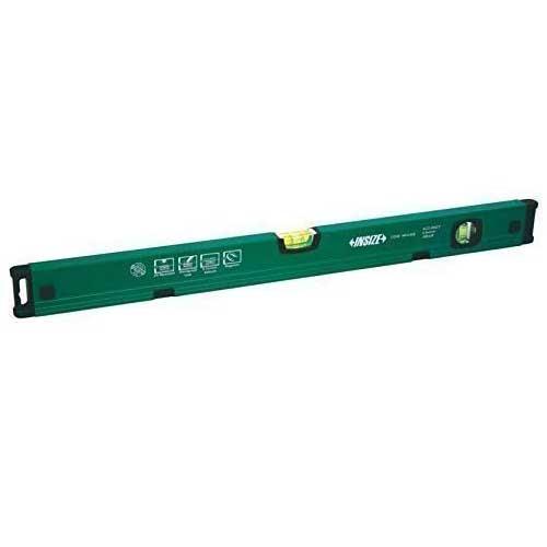 4914-1000 Aluminum Level 1000 mm