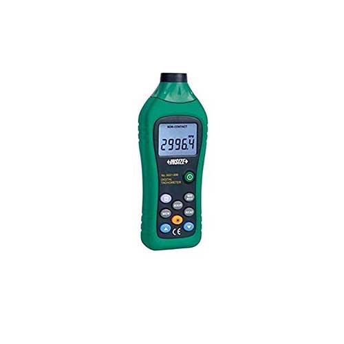 9221-999 Digital Tachometer