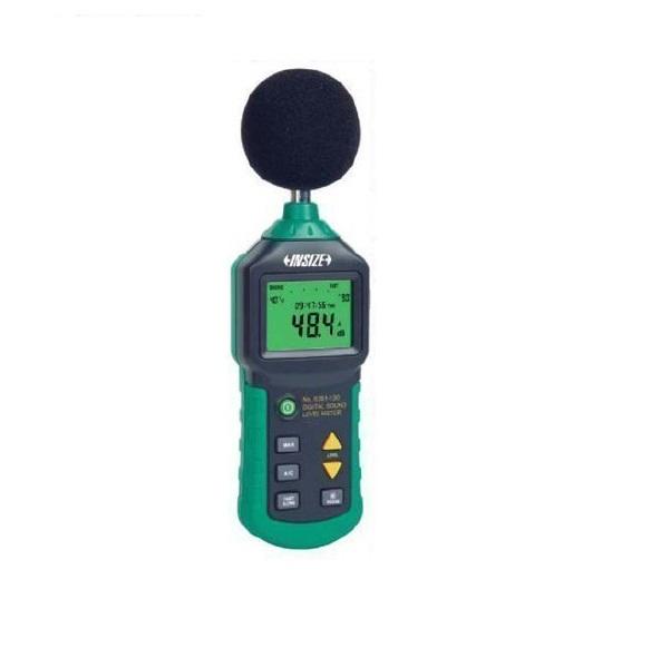 9351-130 Digital Sound Level Meter