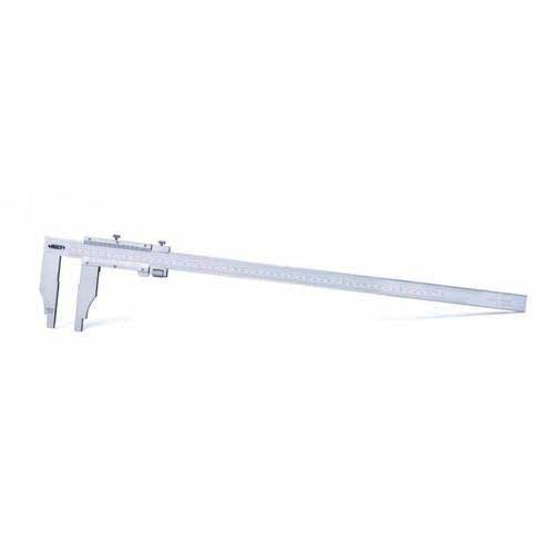 1000 mm Vernier Caliper 1214-1000
