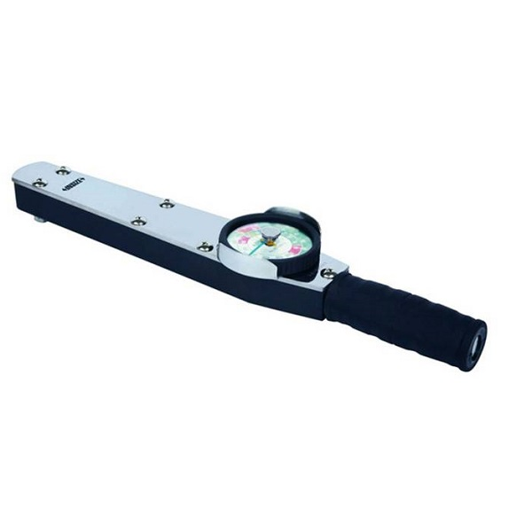 Dial Torque Wrenches  IST-DW3D5