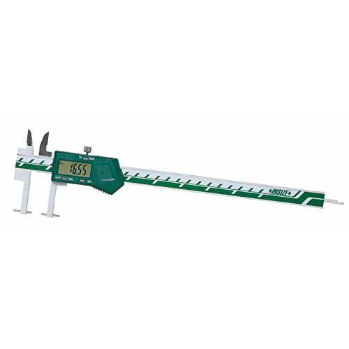 Electronic Caliper 1526-200