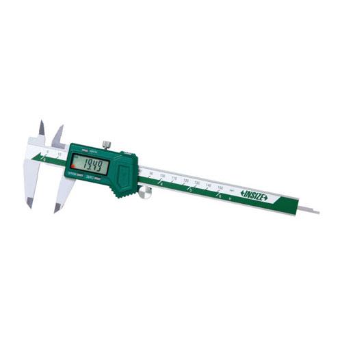 1113-150 Wireless Digital Calipers (Non-Waterproof)