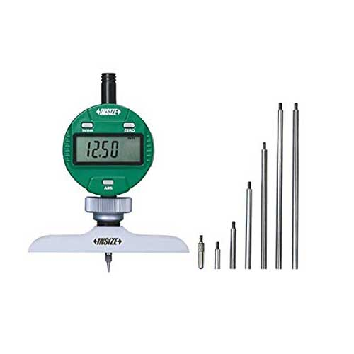 300 mm Digital Depth Gauge 2141-202A