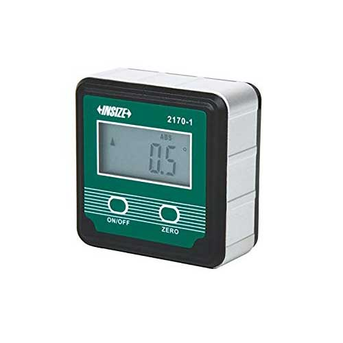 0-360 degree Digital Level And Protractor 2170-1