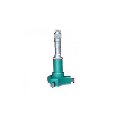 3227-1004 Internal Micrometer set 50-100 mm