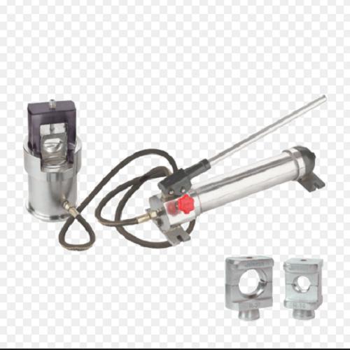 Hpct-150A Ring Crimping Tool