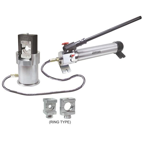 Hpct-150B Ring Crimping Tool