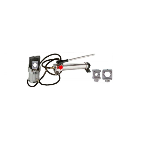 Hpct-150B Hexagonal Crimping Tool