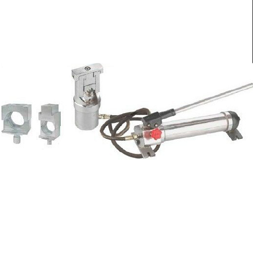 Hpct-20A Ring Crimping Tool