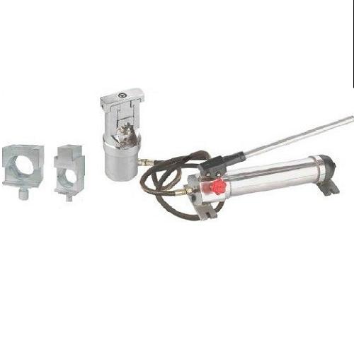 Hpct-20B Ring Crimping Tool