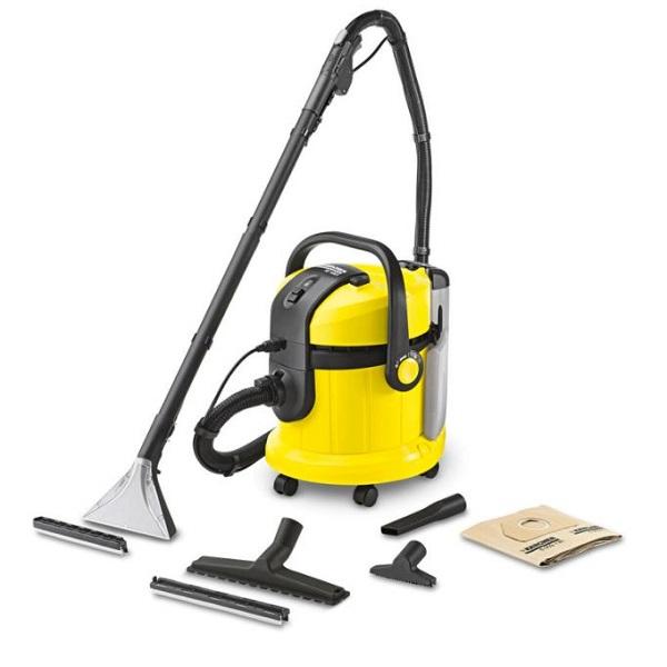 SE 4001 Carpet Cleaner