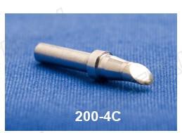 200-4C Soldering Bit