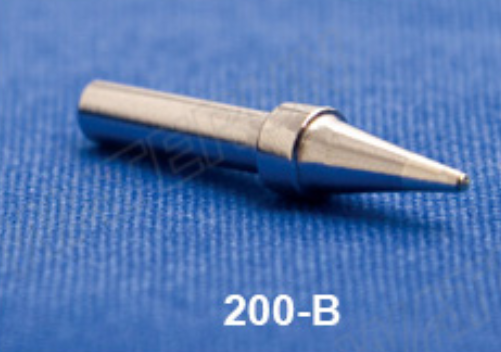 200-T-B Soldering Bit