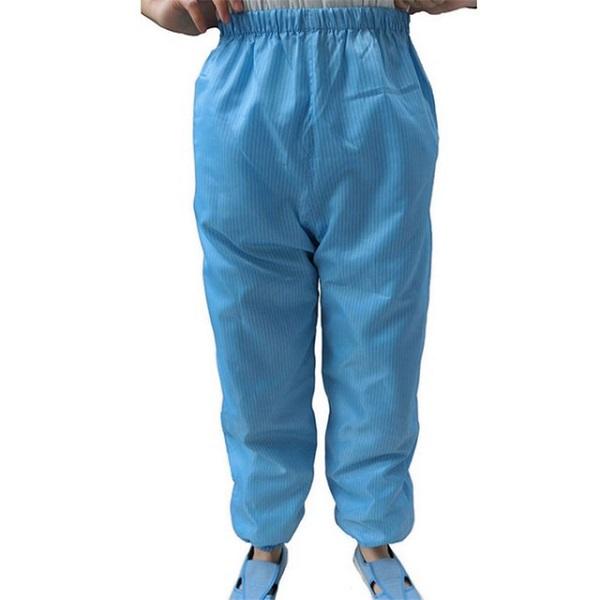 Anti-Static ESD Trouser