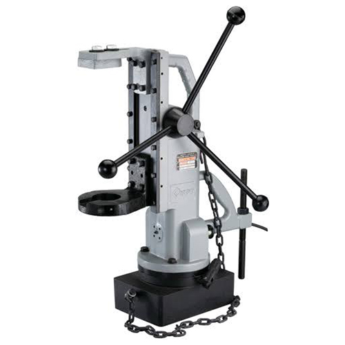 KMS95RT Megnetic Drill Stand