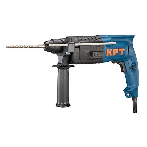 KPTRH22 22 mm Rotary Hammer