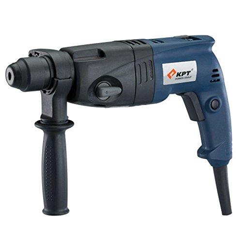 KPTRH26 26mm Rotary Hammer- 3 Mode