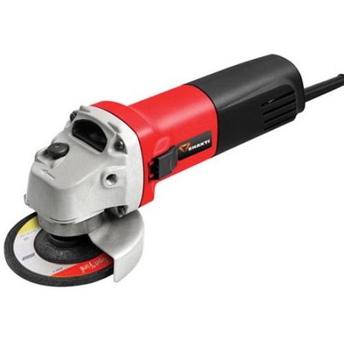 Shakti SAG6-100 100 mm Angle Grinder (710 W)