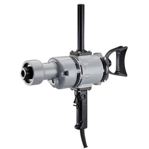 KW10K3 31mm Morse Taper Drill