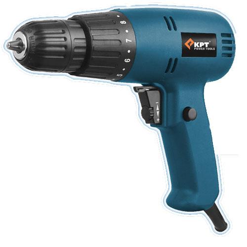 KSD10 Electric Drill/ Screwdriver- 10mm
