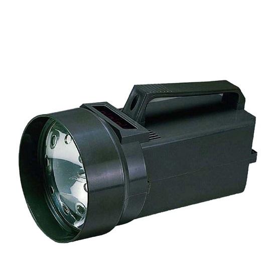 DT-2239A Digital Stroboscope