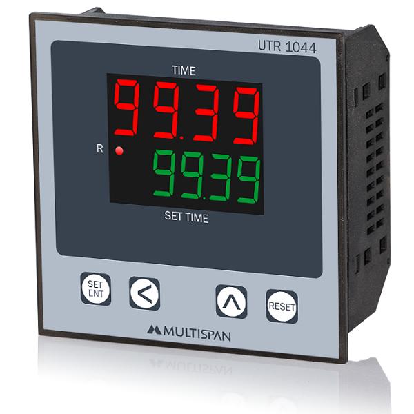 UTR-1044 Programmable Timer