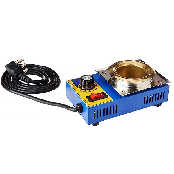 MTQ 707- 50MM Solder Pot