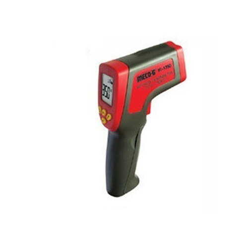 IR-550 Digital Infrared Thermometer