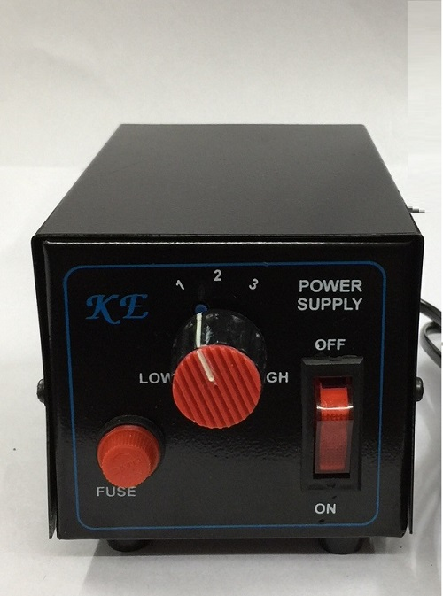 Electric Screwdriver Power Supply