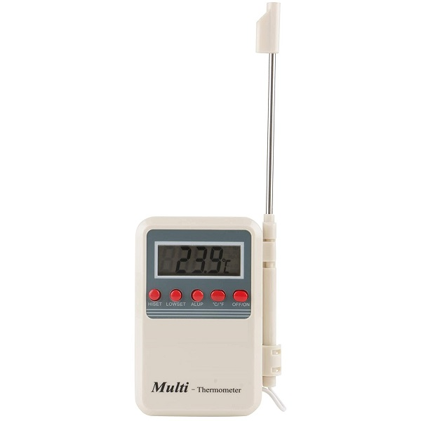 ST-9283B Digital Thermometer