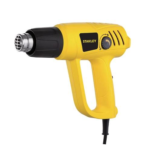 Heat Gun STXH2000