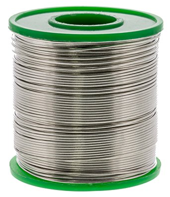 Solder Wire 30/70- Popular