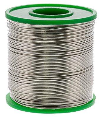 Solder Wire 60/40- Premium