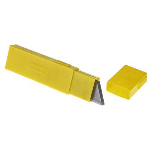 Quick Point Blade 26 mm 0-11-325