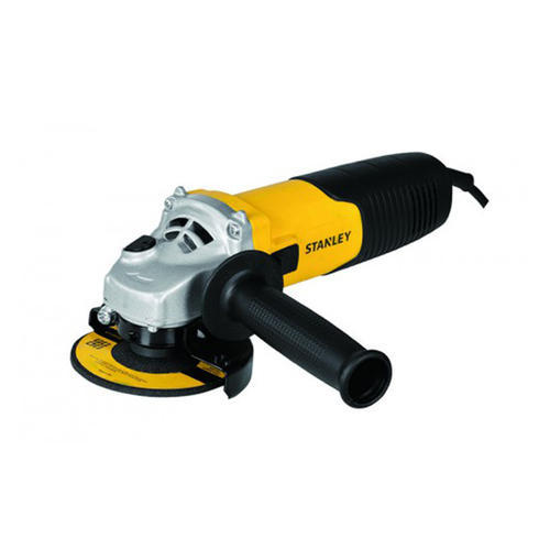 STGS6100 Angle Grinder 4 Inch 600 W