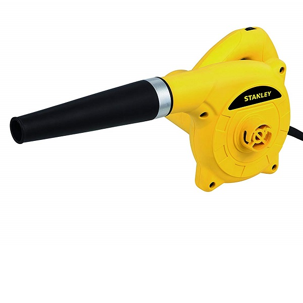 STPT600 Variable Speed Blower 600 W