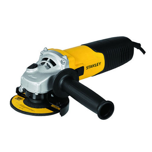 STGS9100 Small Angle Grinder 4 Inch 900 W