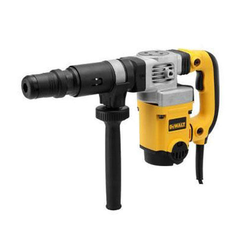 STHM5KH-IN Chipping Hammer- 5 KG