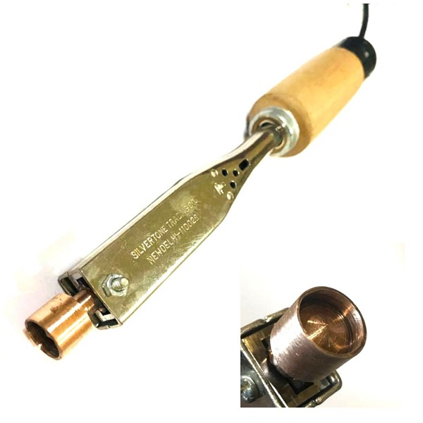 DeHorning Tool- 65W