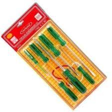 ScrewDriver Kit - 1017